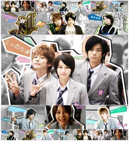 Hana kimi korean drama free download : Khamosh movie songs